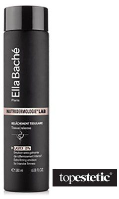 Ella Bache Lastex 10 % Ekstra ujędrniająca emulsja do ciała 180 ml