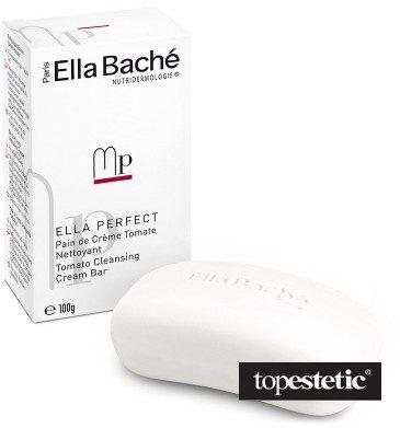 Ella Bache Tomato Cleansing Cream Bar Pomidorowa kostka myjąca 100 g