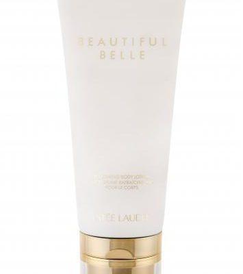Estée Lauder Beautiful Belle mleczko do ciała 200 ml tester