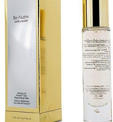 Estée Lauder El RE-NUTRIV Ultimate Lift Flora lixir D 887167281028