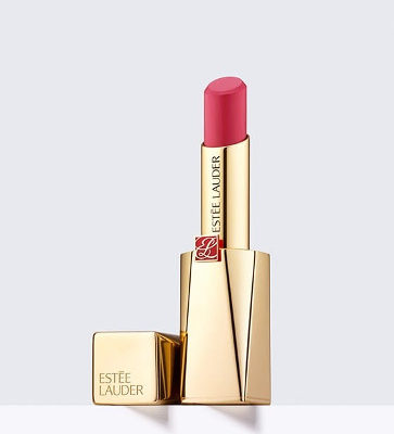 Estee Lauder Estee Lauder Pure Color Desire Rouge Excess Lipstick 202 Tell All pomadka do ust 3.1 g