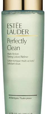 ESTÉE LAUDER Perfectly Clean - Oczyszczający tonik do twarzy