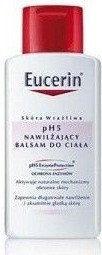 Eucerin PH5 balsam Nawilżający balsam do ciała 400ml