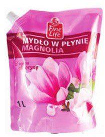 Eva Natura Fine Life 1000ml Magnolia