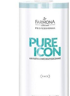 Farmona Professional PURE ICON Tonik Nawilżający 500 ml