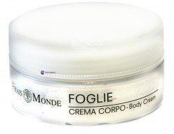 Frais Monde Leaves Body Cream krem do ciała 200ml