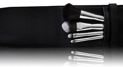 Gabriella Salvete Gabriella Salvete TOOLS Travel Set Of Brushes zestaw