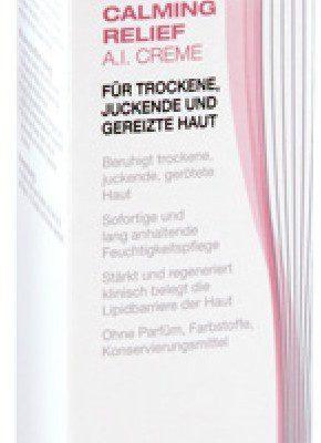 GlaxoSmithKline Physiogel Calming Relief krem Consumer Healt 50 ml