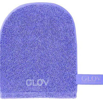 GLOV Expert Oily Skin Rękawica Do Demakijażu Skóry Tłustej