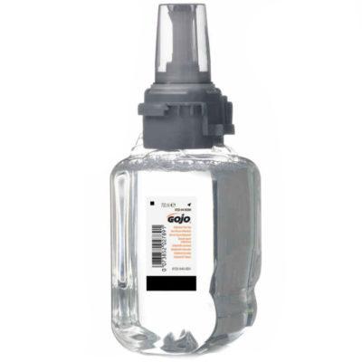 Gojo Mydło w kostce w piance ANTIBACTERIAL ADX 700 ml