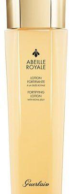 Guerlain Abeille Royale Fortifying Lotion - Tonik wzmacniający
