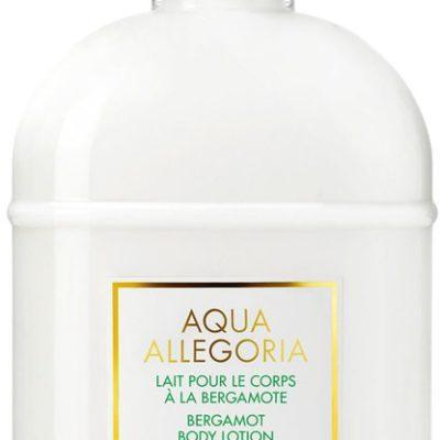 GUERLAIN Aqua Allegoria - Balsam do ciała