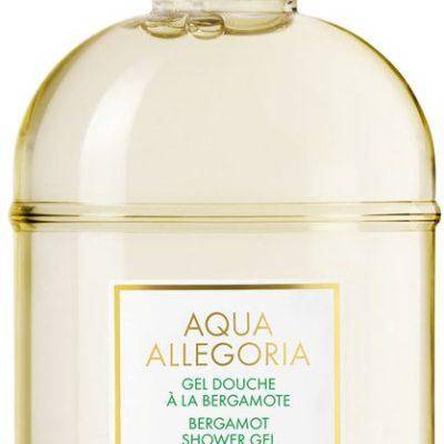 GUERLAIN Aqua Allegoria - Żel pod prysznic