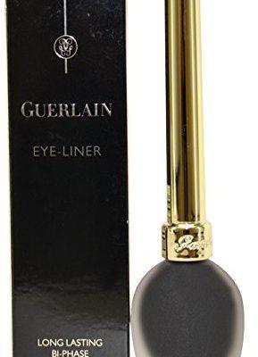 Guerlain kredka do Eyeliner 01 Noir ebéne, kontur oczu, 1er Pack (1 X 0.005 kg) 113470