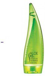 Holika Aloe 92% sg 250ml