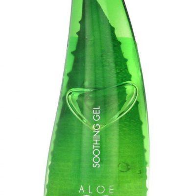 Holika Aloe 99% Żel wielofunkcyjny 55 ml