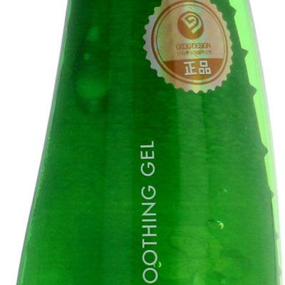 Holika Holika Aloe 99% żel wielofunkcyjny 250 ml