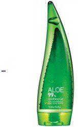Holika Holika Holika Holika Aloe 99% Soothing Gel nawilżający żel do ciała 250ml