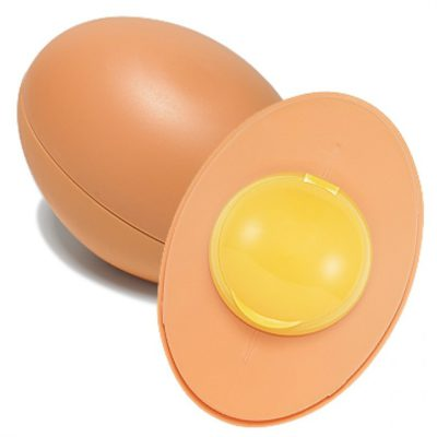 Holika Holika Sleek Egg Skin Pianka do Twarzy HOLIKA-9997