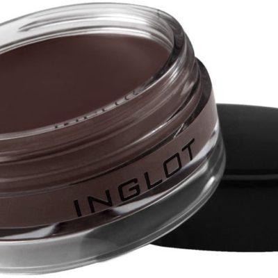Inglot Eyeliner W Żelu AMC 90 Eye-liner 5.5 g