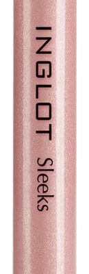 INGLOT Sleeks Nr 25 5.5 ml