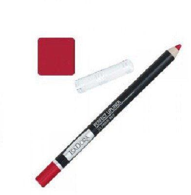 IsaDora Perfect Lipliner 31 Prime Red