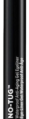 IT Cosmetics IT Cosmetics Brown No-Tug Eyeliner Eye-liner 0.5 g