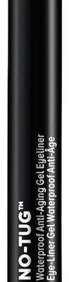 IT Cosmetics IT Cosmetics Navy No-Tug Eyeliner Eye-liner 0.5 g