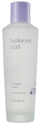 It's Skin Hyaluronic Acid Moisture Toner Tonik do twarzy 150ml It's Skin