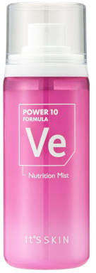 It's Skin Power 10 Formula VE Soothing mist Mgiełka do twarzy 80ml It's Skin