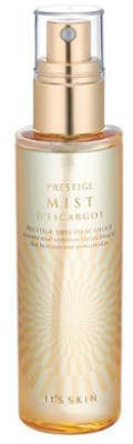It's Skin Prestige Mist d'Escargot Mgiełka do twarzy 100ml It's Skin