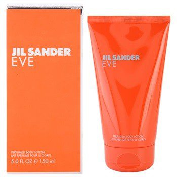 Jil Sander Eve 150 ml mleczko do ciała