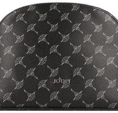 Joop! Cortina Marisa Kosmetyczka 22 cm black 4140005400-900