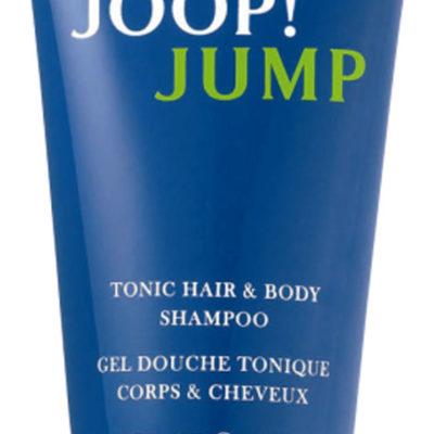 Joop! Jump 150 ml żel pod prysznic