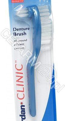 Jordan Denture Brush