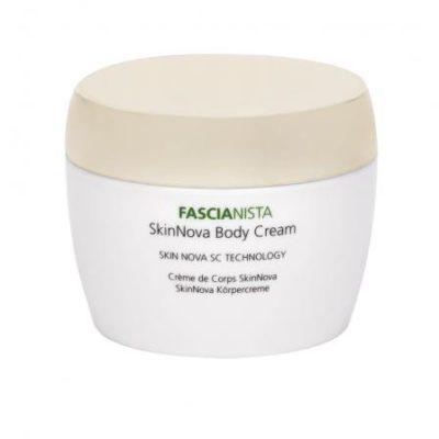 Juvena Fascianista Skin Nova SC Body Cream wyszczuplenie i ujędrnienie 200ml