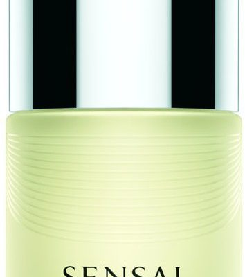 Kanebo Sensai Cellular Performance, krem do biustu i dekoltu, 100 ml