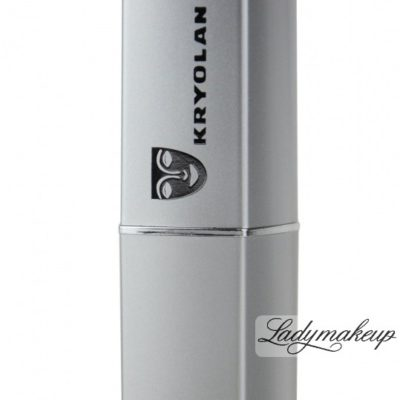KRYOLAN LIPSTICK - Pomadka do ust - ART. 1201 - LF405 KR1201-LF 405