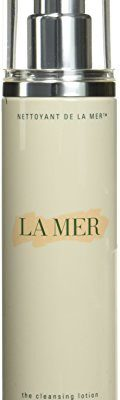 La Mer La MER Cleansing Lotion 200 ML 0747930039839