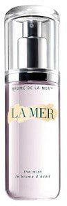 La Mer The Mist Tonik 100 ml