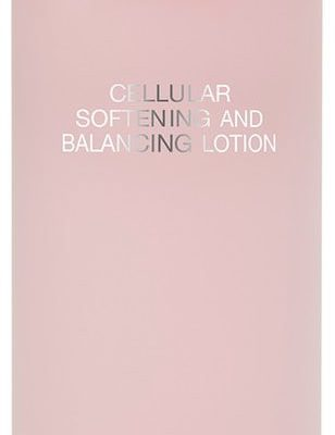 La Prairie Swiss Specialists Cellular Softening and Balancing Lotion 250ml