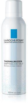 La Roche-Posay Eau Thermale woda termalna 100 ml