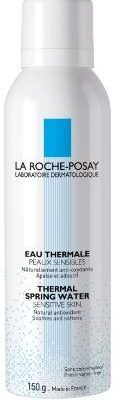 La Roche-Posay Woda Termalna 150ml LRP-4397