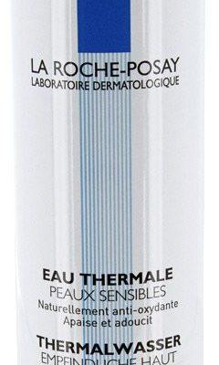 La Roche-Posay Woda termalna 300 ml