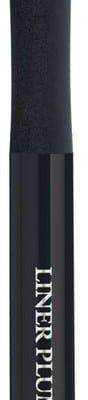 Lancome Eye-liner Liner Plume Nr. 01 - Noir 1.3ml