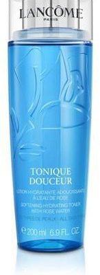 Lancome LANCOME_Tonique Douceur tonik nawilżający bez alkoholu do każdego rodzaju skóry 200ml p-3147758030242