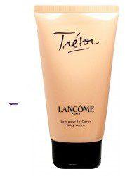 Lancome Tresor blo 150ml