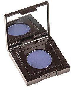 Laura Mercier clm0 2503 Tight Line Cake Eye Liner, 1er Pack (1 X 1 G) CLM02503