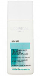 Loreal Ideal Fresh