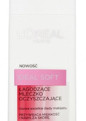 Loreal Ideal Soft